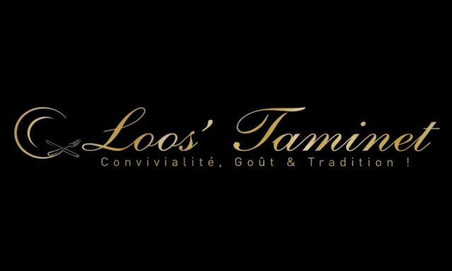 Loos'Taminet